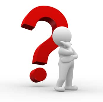 קידום בגוגל - אורגני או ממומן?