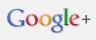 גוגל פלוס – היכרות ראשונית