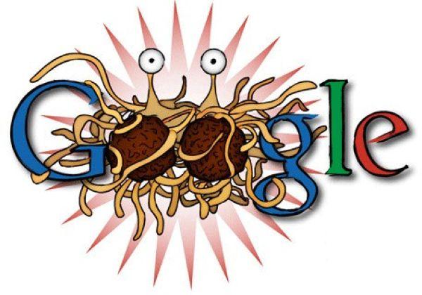Photo of מסמך דירוג האתרים הסודי של גוגל – סעיף שלישי