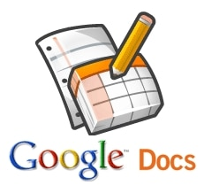 מסמך דירוג האתרים הסודי של גוגל – סעיף ראשון