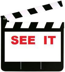 עשרת הסרטונים שגוגל ממליצים לכל מקדם אתרים ומשווק באינטרנט לראות