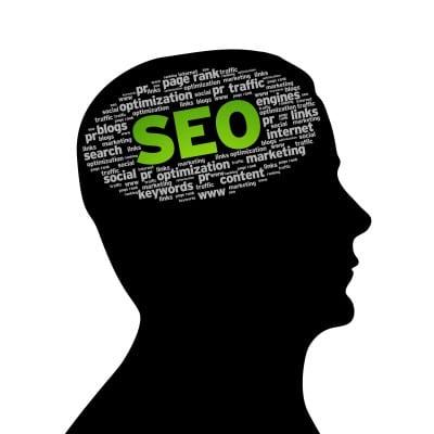 בלדה למקדמי אתרים – קידום אתרים ב- 300 מילים