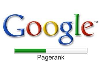 תום עידן ה- Page Rank