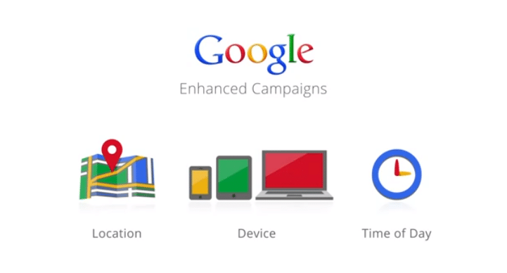 google-enhanced-campaigns