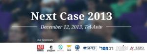 nextcase2013