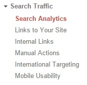 search analytics 1