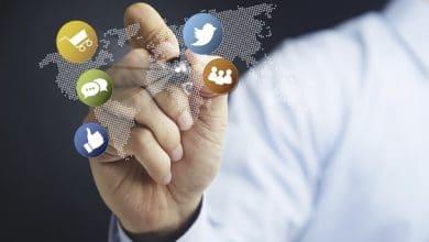Photo of מה אתם צריכים ללמוד מהנפילה של פייסבוק, ווצאפ ואינסטגרם?